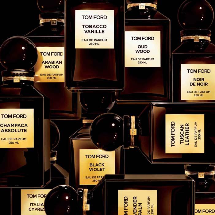 DB221 - آشنایی با اصطلاحات پرکابرد و مهم در دنیای عطر و ادکلن