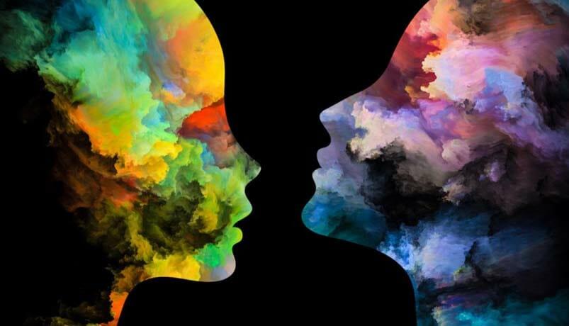 DB236 - روانشناسی عطر | چطور از روی عطر به شخصیت افراد پی ببریم؟