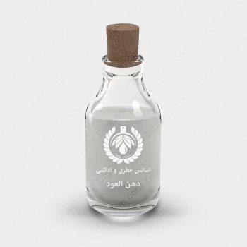 عطر افنان دهن العود – Afnan Dehn Al Oudh Essence