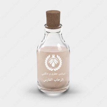 اسانس الرحاب الفارس – Al Rehab Al Fares Essence