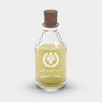 اسانس سلطان الحرمین – Sultan Al Haramain Essence