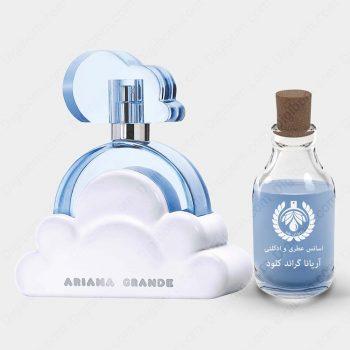 اسانس آریانا گراند کلود – Ariana Grande Cloud Essence