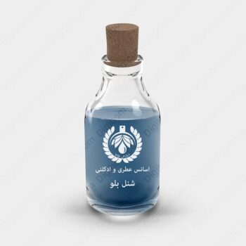 اسانس شنل بلو د شنل – Chanel Bleu de Chanel Essence