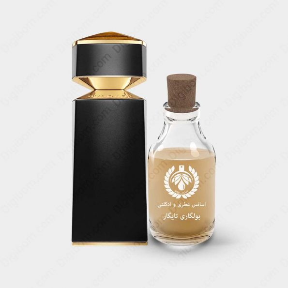 عطر بولگاری تایگار – Bvlgari Tygar Essence