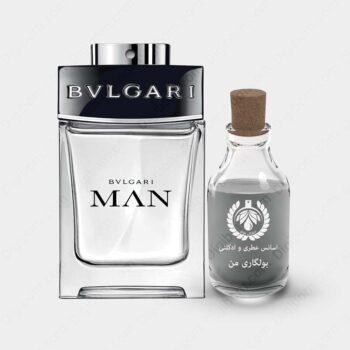 اسانس بولگاری من – Bvlgari Man Essence