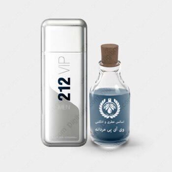 carolinaherrera212vipm1