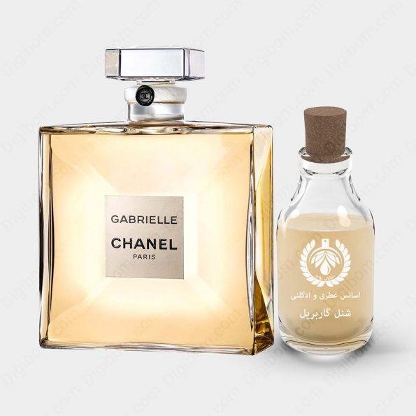 عطر شنل گابریل – Chanel Gabrielle