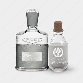 عطر کرید اونتوس کلون – Creed Aventus Cologne
