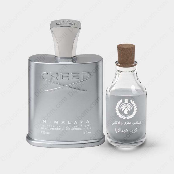 عطر کرید هیمالیا – Creed Himalaya Essence