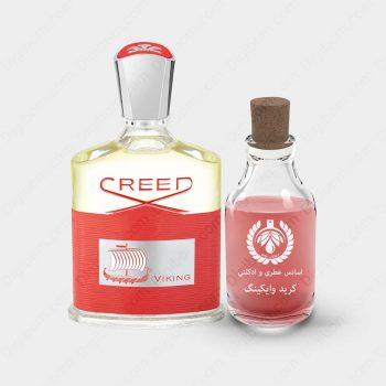اسانس کرید وایکینگ – Creed Viking Essence