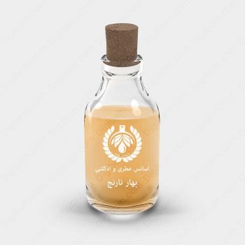 عطر دیمتر بهار نارنج – Demeter Orange Blossom Essence