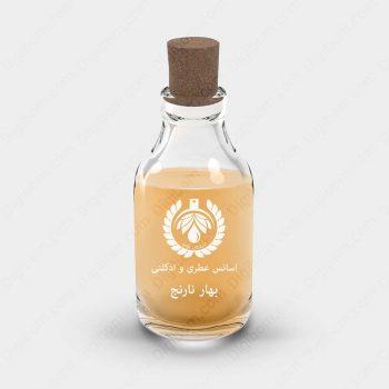 اسانس دیمتر بهار نارنج – Demeter Orange Blossom Essence