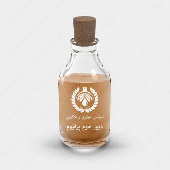 diorhommeparfum2 350x350 - عطر دیور هوم پرفیوم - Dior Homme Parfum Essence