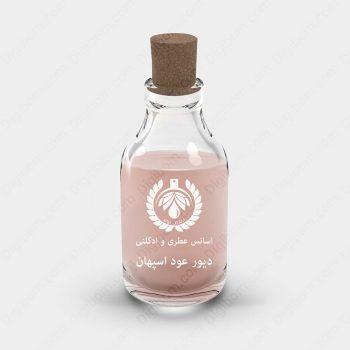 اسانس دیور عود اسپهان – Dior Oud Ispahan Essence