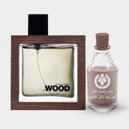 اسانس دسکوارد2 هی وود راکی مانتین وود – He Wood Rocky Mountain Wood Essence