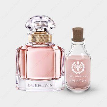 اسانس گرلن مون گرلن – Guerlain Mon Guerlain Essence
