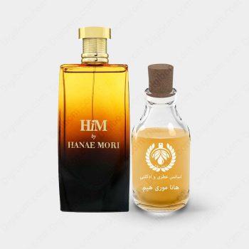 عطر هانا موری هیم – Hanae Mori Him