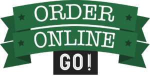 how to order 300x158 - ثبت سفارش