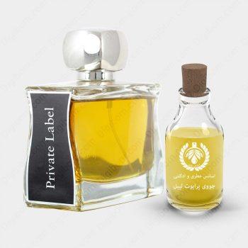 عطر جووی پاریس پرایوت لیبل – Jovoy Paris Private Label
