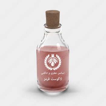 lacostered2 350x350 - عطر لاگوست رد - Lacoste Red Essence