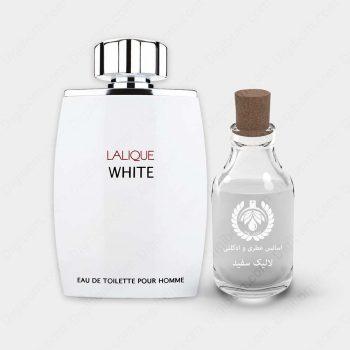 اسانس لالیک وایت – Lalique White Essence
