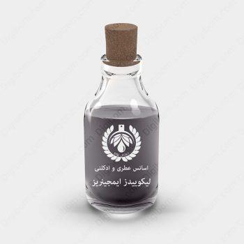 liquidesimaginairesfortis2 350x350 - اسانس ليکوييدز ايمجينريز فورتیس - Liquides Imaginaires Fortis Essence