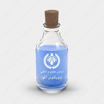 pacorabanneinvictusaqua2 350x350 - عطر پاکو رابان اینویکتوس آکوا - Paco Rabanne Invictus Aqua Essence