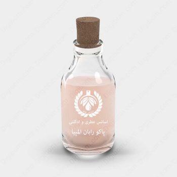 pacorabanneolympea2 350x350 - عطر پاکو رابان المپیا - Paco Rabanne Olympea Essence
