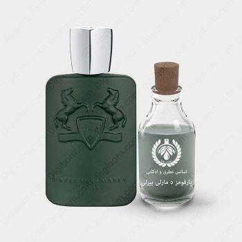 اسانس پارفومز د مارلی بیرلی – Parfums De Marly Byerley Essence