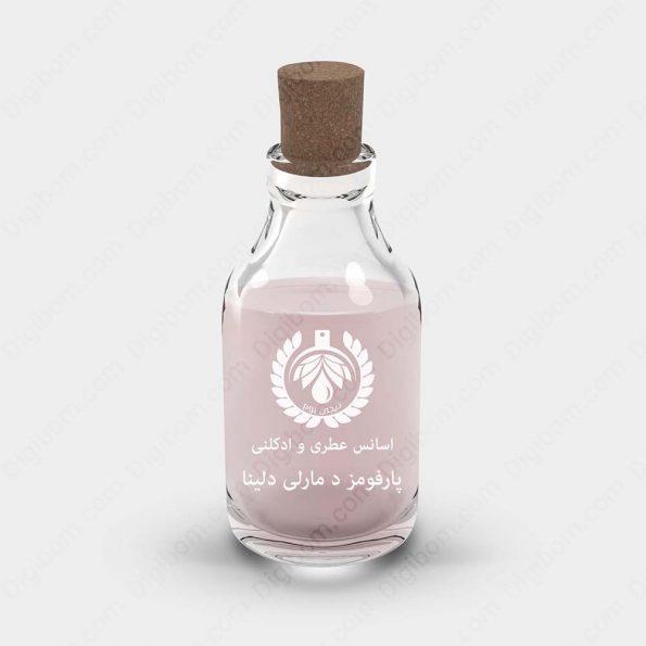 اسانس پارفومز د مارلی دلینا – Parfums De Marly Delina Essence