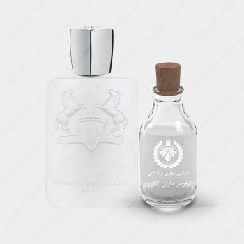 اسانس پارفومز د مارلی گالووی – Parfums De Marly Galloway Essence
