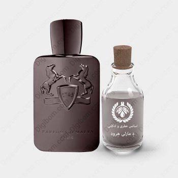 اسانس پارفومز د مارلی هرود – Parfums De Marly Herod Essence
