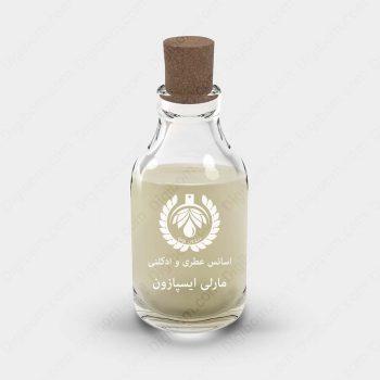 اسانس پارفومز د مارلی ایسپازون – Parfums De Marly Ispazon Essence