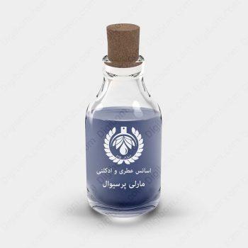 اسانس پارفومز د مارلی پرسیوال – Parfums De Marly Percival Essence