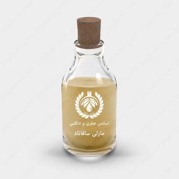اسانس پارفومز د مارلی سافاناد – Parfums De Marly Safanad Essence