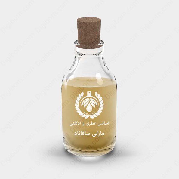 عطر پارفومز د مارلی سافاناد – Parfums De Marly Safanad Essence