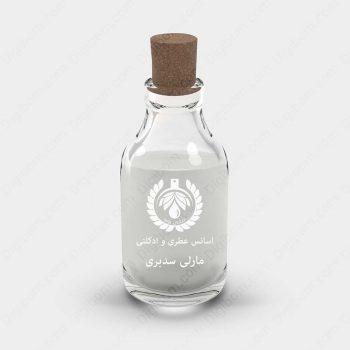 parfumsdemarlysedbury2 350x350 - اسانس پارفومز د مارلی سدبوری - Parfums De Marly Sedbury Essence