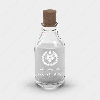 عطر پنهالیگونز اپوس 1870 – Penhaligons Opus 1870 Essence