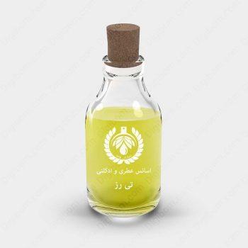 عطر پرفیومرز ورکشاپ تی رز – Perfumers Workshop Tea Rose Essence
