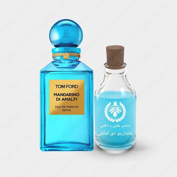 اسانس تام فورد ماندارینو دی آمالفی – Tom Ford Mandarino di Amalfi Essence