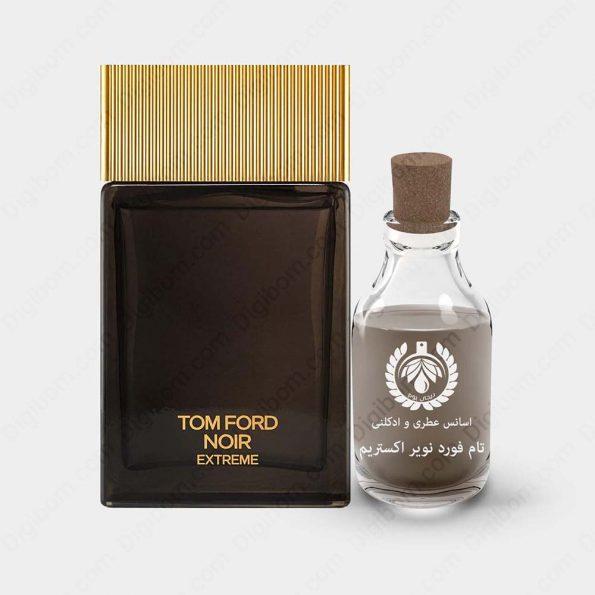عطر تام فورد نویر اکستریم – Tom Ford Noir Extreme Essence