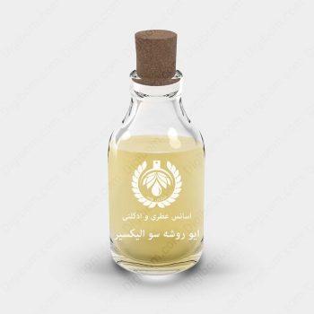 عطر ایو روشه سو الکسیر – Yves Rocher So Elixir Essence
